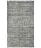 RugStudio presents The Rug Market America Frisco Elsa 47102 Grey/cream Hand-Tufted, Good Quality Area Rug