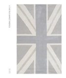 RugStudio presents The Rug Market America Ecconox Jack 72372 Beige Hand-Tufted, Good Quality Area Rug