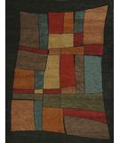 RugStudio presents Tibet Rug Company 60 Knot Premium Tibetan Khotan Magic Hand-Knotted, Best Quality Area Rug