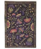 RugStudio presents Tibet Rug Company 60 Knot Premium Tibetan Tapestry Hand-Knotted, Best Quality Area Rug