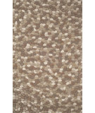 RugStudio presents Trans-Ocean Gallia Earth Neutral 3085/12 Hand-Tufted, Best Quality Area Rug
