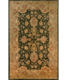 RugStudio presents Trans-Ocean Petra Sarai Sable 9069/19 Hand-Tufted, Best Quality Area Rug