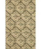 RugStudio presents Trans-Ocean Tivoli Chora Grey 8103/47 Area Rug