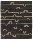 RugStudio presents Tufenkian Lama Chant Bark Area Rug