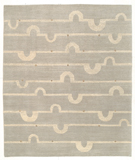 RugStudio presents Tufenkian Lama Chant Light Area Rug