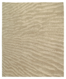 RugStudio presents Tufenkian Timpa Dunes Wheat Hand-Knotted, Good Quality Area Rug