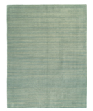 RugStudio presents Tufenkian Shakti Flip Side Water Hand-Knotted, Good Quality Area Rug