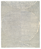 RugStudio presents Tufenkian Shakti Harvest Moon Coal Area Rug