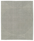 RugStudio presents Tufenkian Shakti Harvest Moon Granite Area Rug