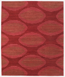 RugStudio presents Tufenkian Lama Kiwi Grenadine Area Rug