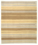 RugStudio presents Ardour Carpets Hand Knotted 81472  Area Rug