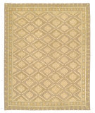 RugStudio presents Ardour Carpets Hand Knotted 81486  Area Rug