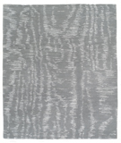 RugStudio presents Tufenkian Shakti Moire Nickel Area Rug