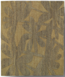 RugStudio presents Tufenkian Lama Paradise Honey Area Rug