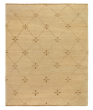 RugStudio presents Ardour Carpets Hand Knotted 81561  Area Rug