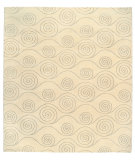 RugStudio presents Ardour Carpets Hand Knotted 81612  Area Rug