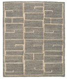 RugStudio presents Tufenkian Lama Shanghai Tweed Area Rug