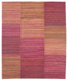 RugStudio presents Tufenkian Kotana Spectrum Cha Area Rug
