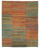 RugStudio presents Ardour Carpets Hand Knotted 81643  Area Rug