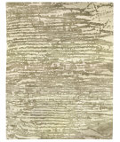 RugStudio presents Tufenkian Shakti Streets Of Paris Macadamia Area Rug