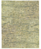 RugStudio presents Tufenkian Shakti Streets Of Paris Walnut Area Rug