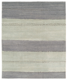 RugStudio presents Tufenkian Lama Supai Rainstone Area Rug