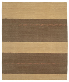 RugStudio presents Tufenkian Lama Supai Tigereye Area Rug