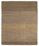 RugStudio presents Tufenkian Lama Tapeats Olivine Area Rug