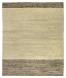 RugStudio presents Tufenkian Lama Tapeats Feldspar Area Rug