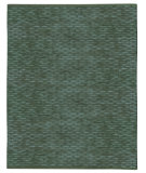 RugStudio presents Ardour Carpets Hand Knotted 81678  Area Rug