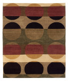 RugStudio presents Ardour Carpets Hand Knotted 81704  Area Rug