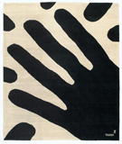 RugStudio presents Tufenkian Lama Touch Me  Area Rug