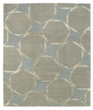 RugStudio presents Tufenkian Shakti Tranquility Still Water Area Rug