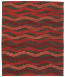 RugStudio presents Ardour Carpets Hand Knotted 81745  Area Rug